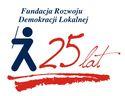 Fundacja Rozwoju Demokracji Lokalnej Kielce