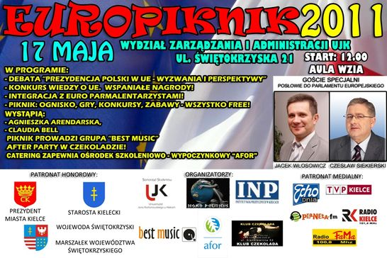 europikinik 2011 net