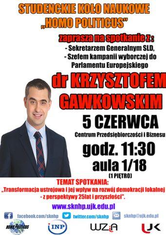gawkowski-plakat-maly