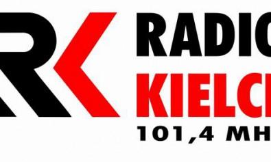 logo-radio-kielce-2007_w.91