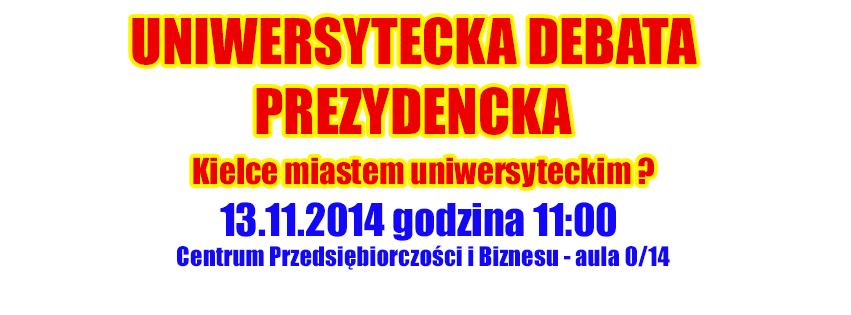 debata_prez